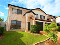 17/141 Pacific Pines Boulevard, Pacific Pines, Qld 4211