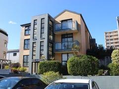 3/40-42 Houston Road, Kingsford, NSW 2032