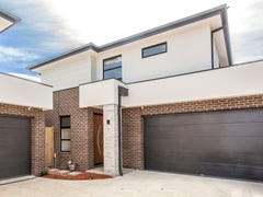 2/302 Warrigal Road, Oakleigh South, Vic 3167