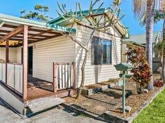 4 Stanhope Street, Woonona, NSW 2517