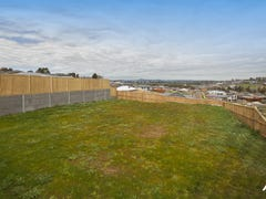 26 Emberwood Road, Warragul, Vic 3820