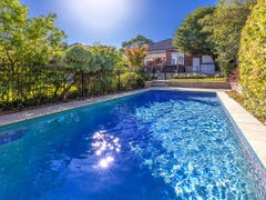 178 Mowbray Road, Willoughby, NSW 2068