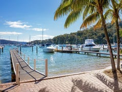 106 Prince Alfred Parade, Newport, NSW 2106