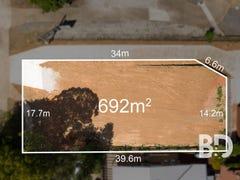 1179 Oakey Flat Road, Narangba, Qld 4504