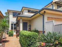 38 Royce Street, Greystanes, NSW 2145