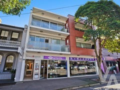 6/84 Darby Street, Cooks Hill, NSW 2300