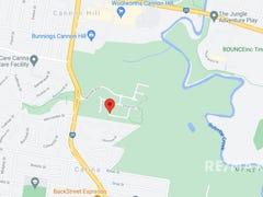 McKie Crescent, Cannon Hill, Qld 4170