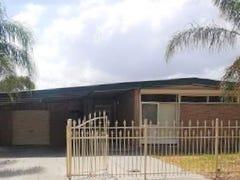 19 Ryans Road, Parafield Gardens, SA 5107