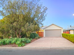 31 Martingale Drive, Dunsborough, WA 6281