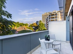 203/1A Eden Street, North Sydney, NSW 2060