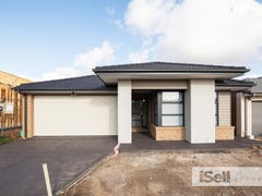 24 Rotary Street, Clyde, Vic 3978