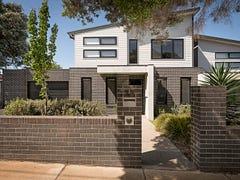 29 Livingstone Street, Coburg North, Vic 3058