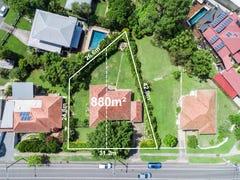 524 Cavendish Road, Coorparoo, Qld 4151