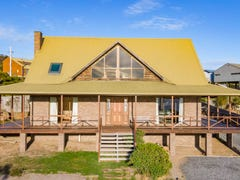 1 Pars Road, Greens Beach, Tas 7270