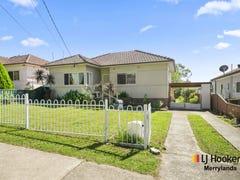 67 Bruce St, Merrylands, NSW 2160