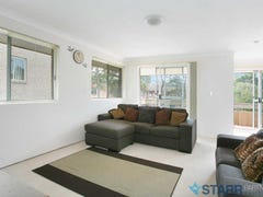 4/9 HELEN STREET, Westmead, NSW 2145