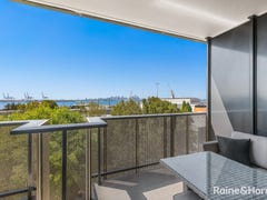 502/47 Nelson Place, Williamstown, Vic 3016