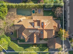 137 Canterbury Road, Canterbury, Vic 3126