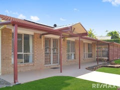 2 Cheviot Place, Sinnamon Park, Qld 4073