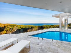 86 Paradise Drive, St Andrews Beach, Vic 3941