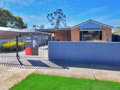 8 Crockers Street, Railton, Tas 7305