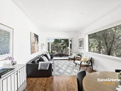 1&2/9 Harrow Road, Stanmore, NSW 2048
