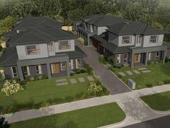2/13 Palm Grove, Kilsyth, Vic 3137