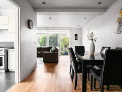 2/69 Broome Street, Maroubra, NSW 2035