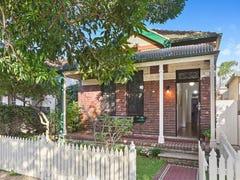 146 Lilyfield Road, Lilyfield, NSW 2040