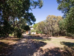 Lot 2, 20 Anderson Street, Aireys Inlet, Vic 3231