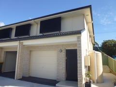 5A Sirius Lane, Elermore Vale, NSW 2287