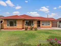 19 Collingwood Avenue, Flinders Park, SA 5025