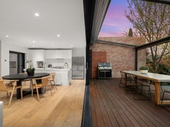 41 White Crescent, Campbell, ACT 2612