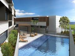 102-104 Coolum Terrace, Coolum Beach, Qld 4573
