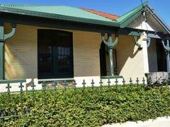 150 Lord Street, Newtown, NSW 2042