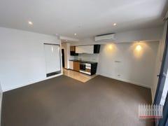 58/101 Murray Street, Perth, WA 6000