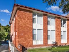 1/22 Oxley Avenue, Jannali, NSW 2226