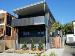 1/76 Coolum Terrace, Coolum Beach, Qld 4573