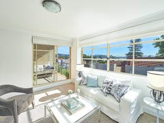 19/809-823 New South Head Road, Rose Bay, NSW 2029