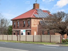 26 Main Road, Perth, Tas 7300