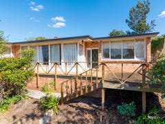 253 West Tamar Road, Riverside, Tas 7250