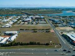 L201 (1-9) Mercy Drive, North Mackay, Qld 4740