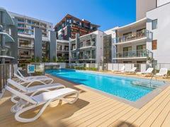 15/188 Adelaide Terrace, East Perth, WA 6004