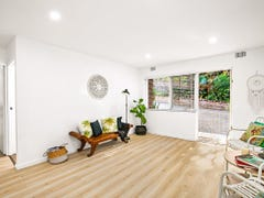 6/59 Gladstone Street, Newport, NSW 2106