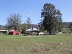 Lot 25 via 497 HULKS ROAD, Merriwa, NSW 2329