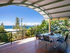 9 Bowman Terrace, Sunshine Beach, Qld 4567