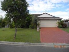 90 Parish Road, Caboolture, Qld 4510