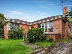 8 Benwerrin Drive, Burwood East, Vic 3151