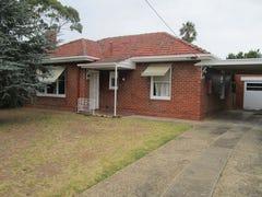 1 Yapinga Street, South Plympton, SA 5038