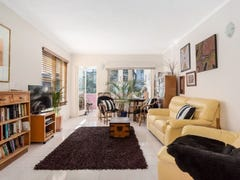 2/269 Arden Street, Coogee, NSW 2034